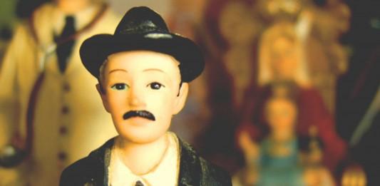 Curaciones milagrosas: el caso de M. Sánchez