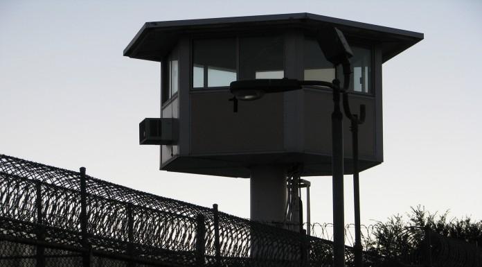 6 increíbles y famosas fugas de prisión