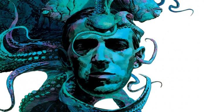 El misterio del círculo Lovecraft