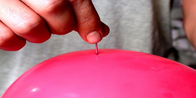 pincha globos emocionales (Copy)