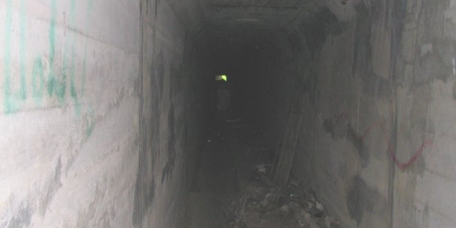 sanatorio1