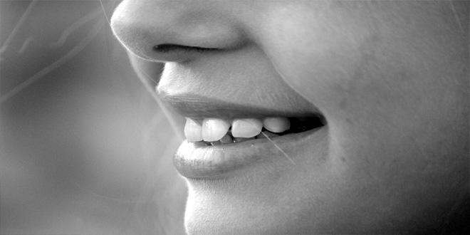 curiosidades sobre la nariz