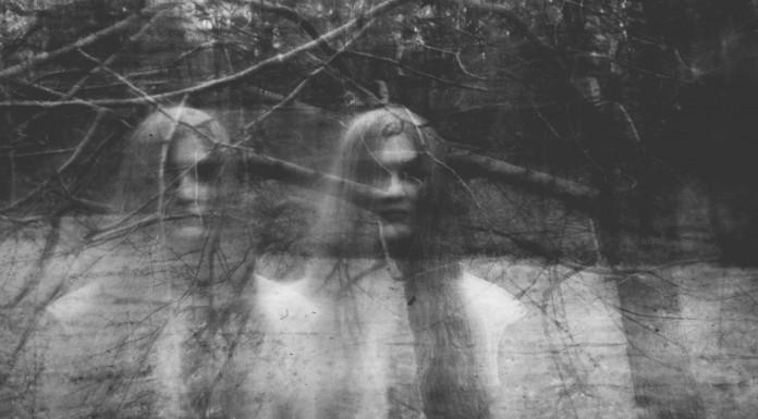 El origen del ánima sola: ¿Alma errante o gran hechicera?