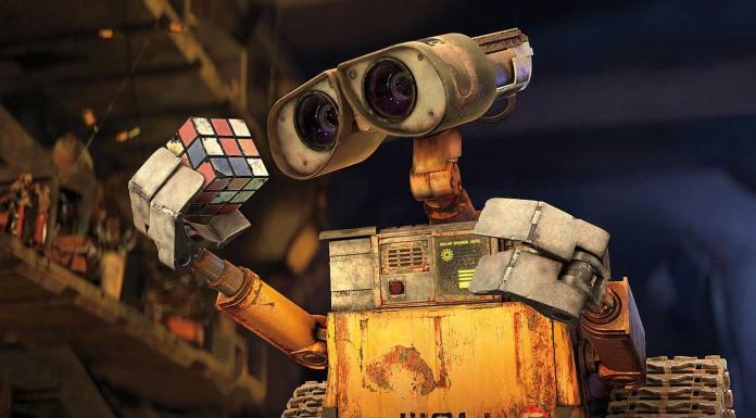 ¿Nos van a quitar los robots el trabajo?