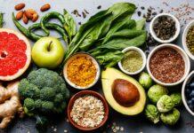 10 alimentos anticancerígenos | Indispensables en tu dieta