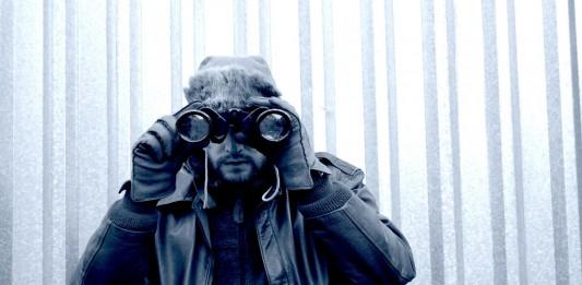 """""""Se buscan"""" personas con poderes psíquicos para el ejército de Reino Unido"""