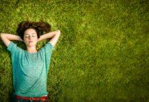 Aldea Kalachi | ¿Por qué sus habitantes se quedaban dormidos?