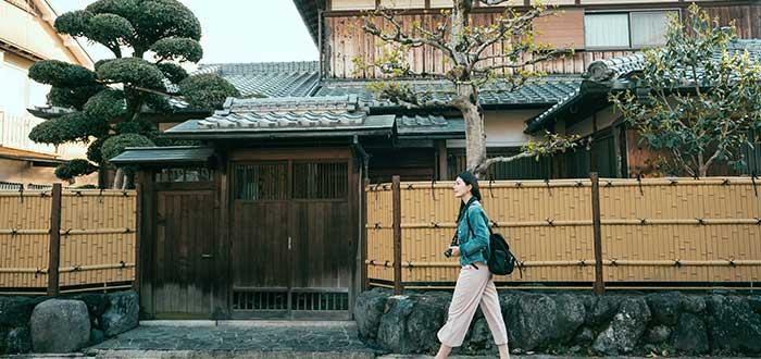 Cómo es la vida en Japón | Generalidades