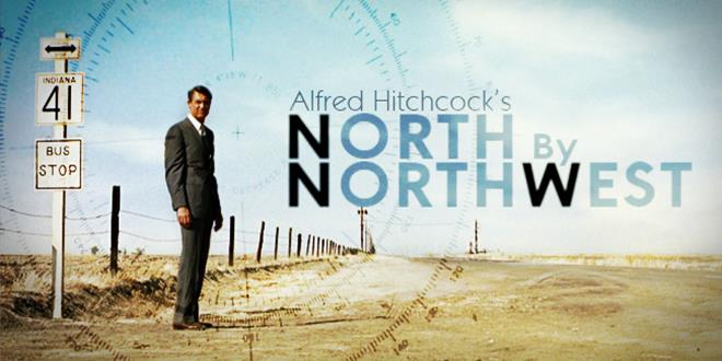 Editors-Pick-North-by-Northwest1 (Copy)