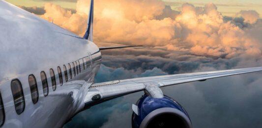 El Vuelo 502 | El misterio del avión que viajó en el tiempo
