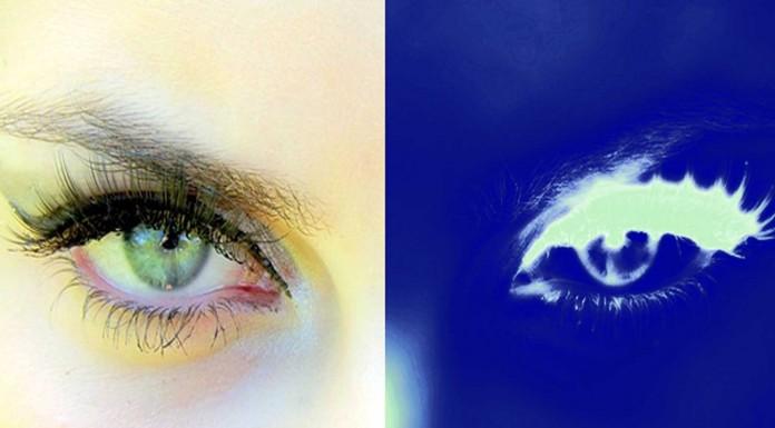 ¡No te pierdas la nueva ilusión óptica viral!