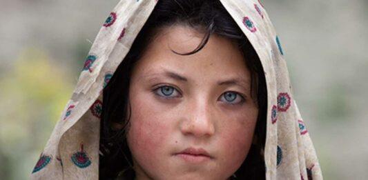 La Tribu Hunza | El misterioso pueblo que nunca enferma