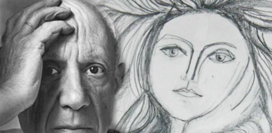 ¡El libro que enfureció a Picasso!
