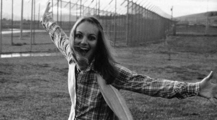 Patricia Hearst, El impactante caso de Síndrome de Estocolmo