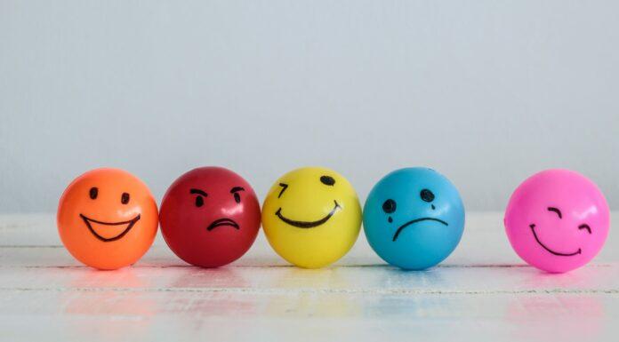 Personas altamente sensibles (PAS) | Cómo funciona su cerebro