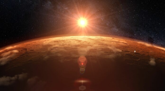 ¿Por qué Plutón no es un planeta? | Y qué le haría falta para serlo