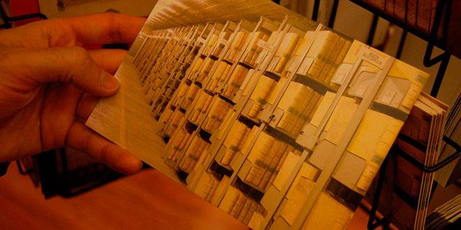 archivos vaticano