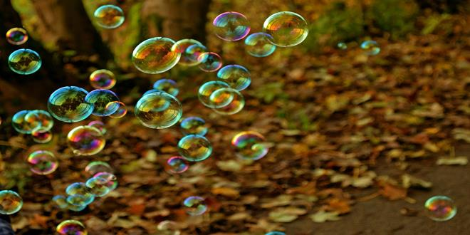 bubble-83758_1280 (Copy)