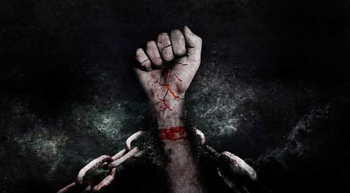 Condenados a prisión o muerte por error (Parte II)