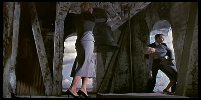 escena-del-crimen-en-vertigo (Copy)