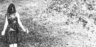 La escalofriante maldición de Carmen Winstead