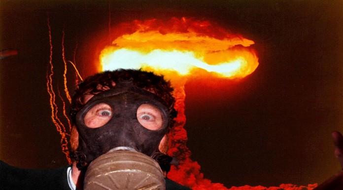 70 años al borde del abismo nuclear
