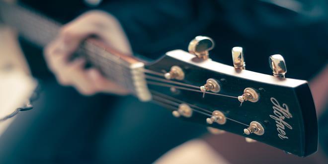 guitar-756322_1280 (Copy)