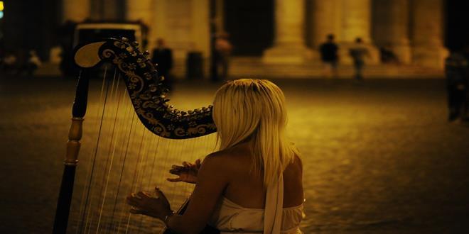 harp-384557_1280 (Copy)
