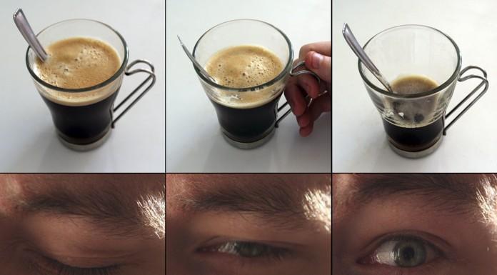 ¿Estás tomando café en el momento idóneo?