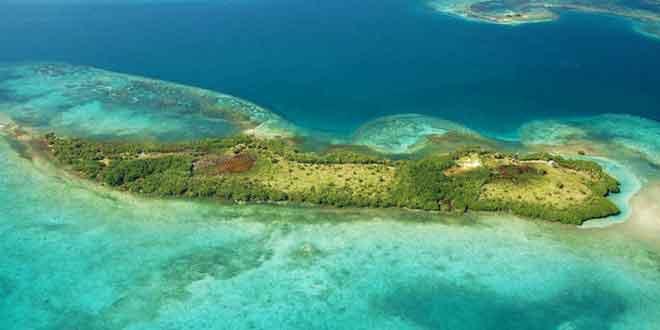 islas-baratas-para-comprar