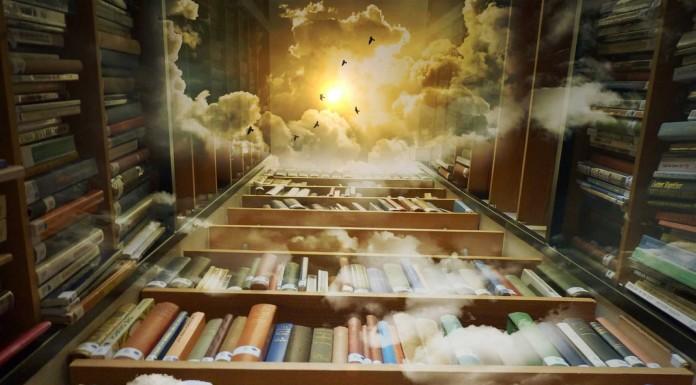 libros que no deberías perderte!