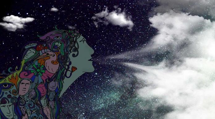 El mito de Gea, nuestra Madre Tierra