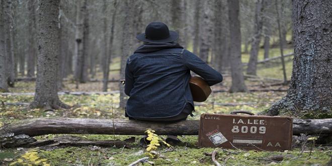musician-690466_1280 (Copy)
