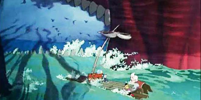 pinocho ballena 1