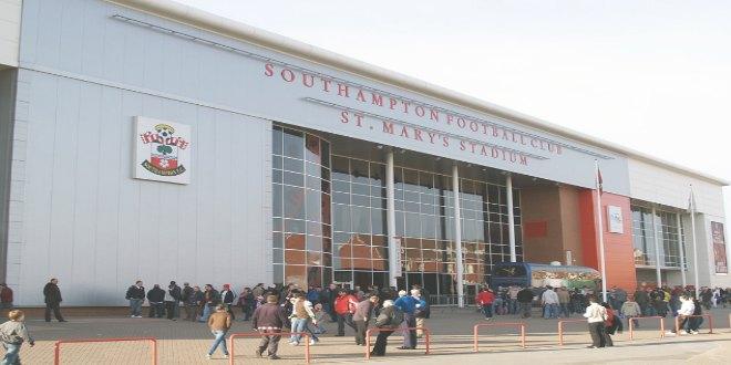 southampton, fútbol, El peor futbolista de todos los tiempos