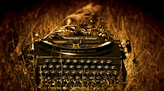 Escritores suicidas a causa de la Segunda Guerra Mundial