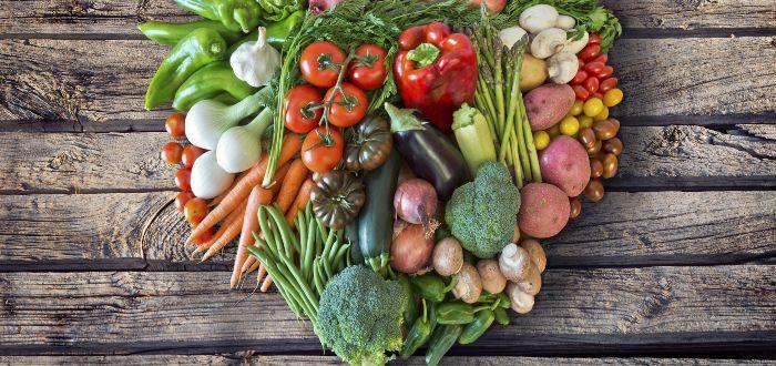 10 mitos sobre la alimentación que seguro no conocías