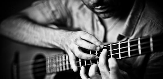 Cosas que solo sabemos los que tocamos un instrumento