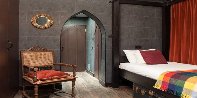 Harry-Potter-themed-hotel-Wizard-Chamber-Room (Copy)