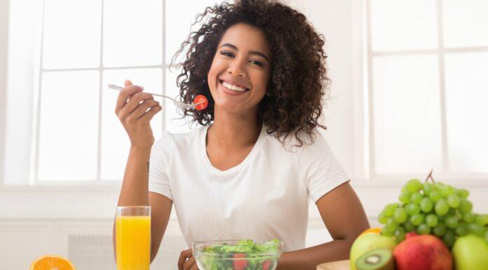 10 Mitos sobre la Alimentación | ¡Datos que siempre habías creído ciertos!