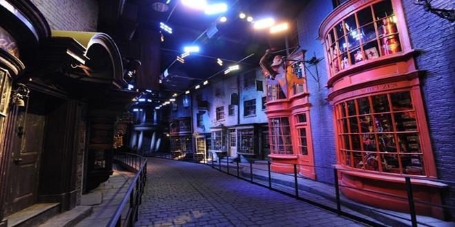 Part-of-the-Harry-Potter-studio-tour (Copy)