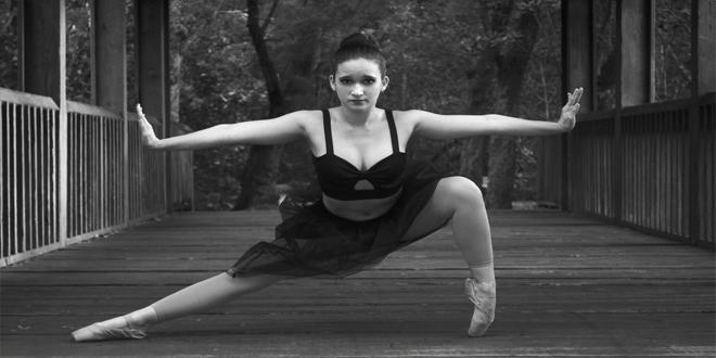 la danza previene la memoria