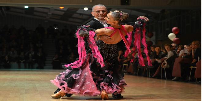 la danza previene la demencia