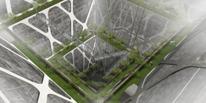 edificio-bajo-tierra-ciudad-de-mexico-5 (Copy)