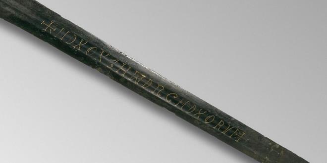 espada misterio (Copy)