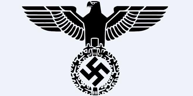 fascismo nazismo