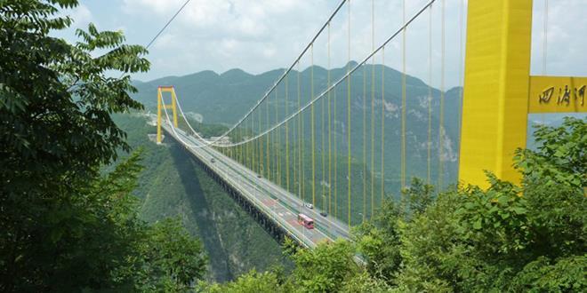 puente-del-rio-sidu (Copy)