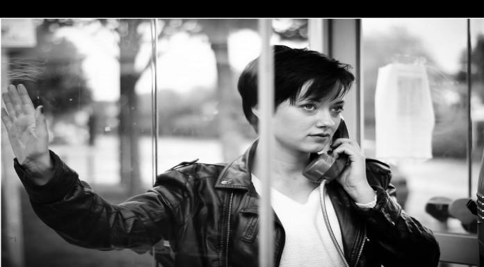 Telepatía telefónica o el fenómeno de las llamadas presentidas: ¿Te ha pasado alguna vez?