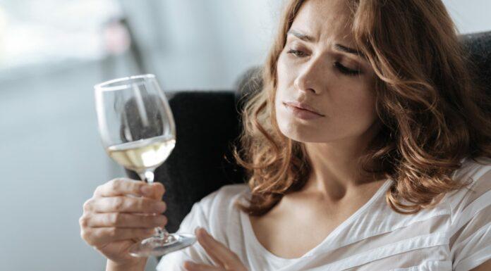 Es verdad que el alcohol mata neuronas, descúbrelo