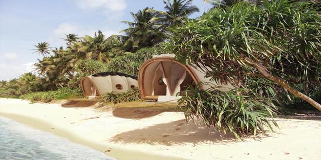 Nomadic-Resorts2 (Copy)